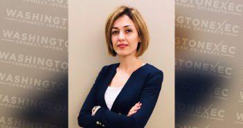 Dr. Nino Kharaishvili