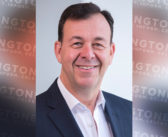 Top 25 Cyber Execs to Watch in 2020: AppGate Federal Group's Greg Touhill