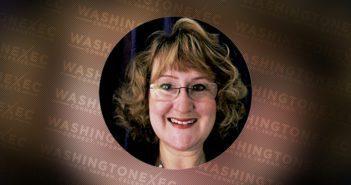 Heidi Robbins Brown CNSI
