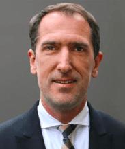 Christoph Wollersheim, Noblis