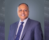 Top 25 Cyber Execs to Watch in 2020: ManTech's Srini Iyer