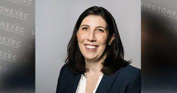 Alison Harbrecht