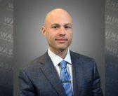 2020 Chief Officer Award Winner: Private Company CTO Allen Badeau, NCI