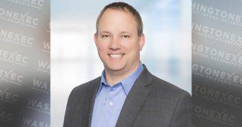 Brian Sandager, Cerner Government Services