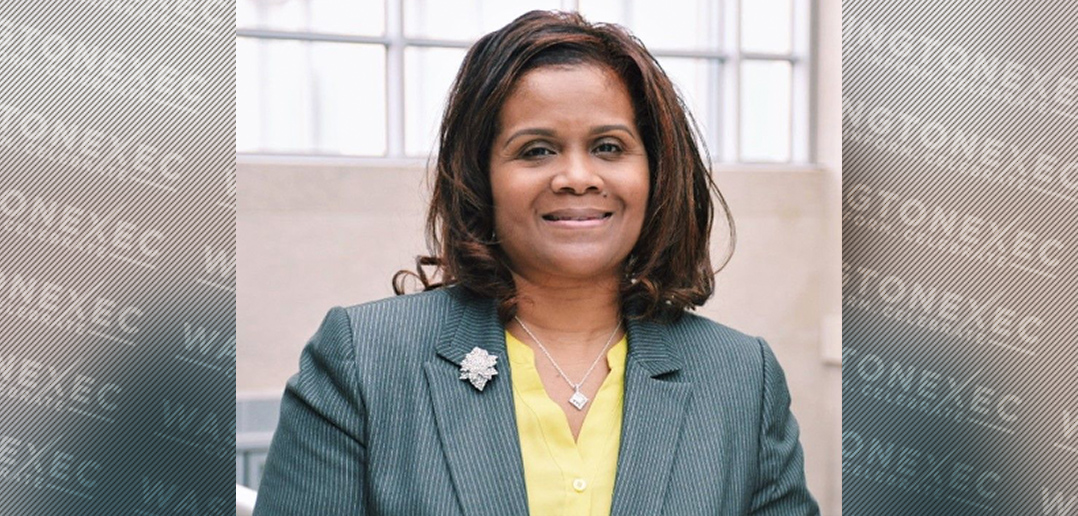 C. Melonie Cannon, State Department