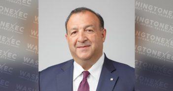 Michael D'Ambrose, Boeing
