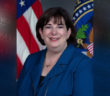 Nancy Morgan - ODNI