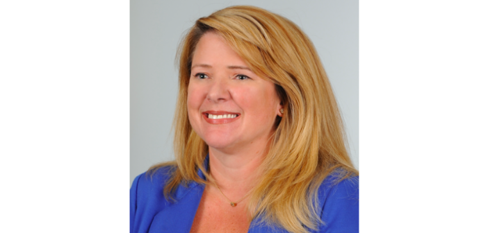 Chief Officer Awards Finalist Tammy Heller: 'Don't Be Afraid to Ask Questions'