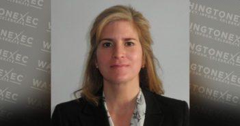 Teri Hamlin - Siemens Government Technologies