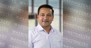 Vishal Rajpara - Casepoint