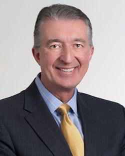 Alan Dietrich, Alion