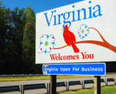 GovCons Partner with Virginia Ready Initiative