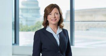 Barbara Humpton, Siemens
