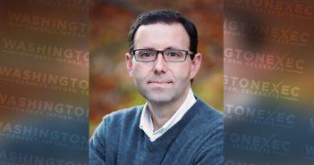Dr. Anthony Cristillo, MSC