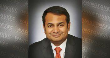 Gautam Ijoor, Alpha Omega Integration