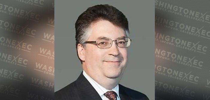 Axiologic Solutions Names Louis Chabot CTO
