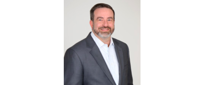 Paradyme Management Taps FBI Veteran Tim Groh as VP of Strategic Programs.
