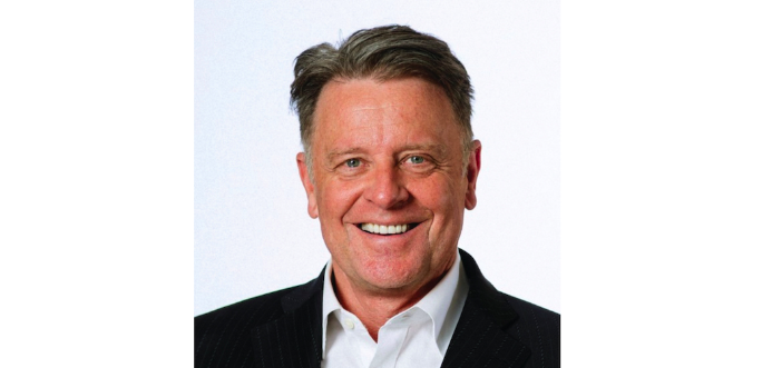 Mission Essential Group Launches New IntelligenceSolutions Business Unit Headed by Tom Middleton