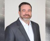 Paradyme Management Taps FBI Veteran Tim Groh as VP of Strategic Programs.