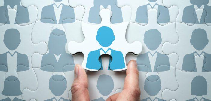 Joshua Konowe Joins 10Pearls as Digital Innovation, Transformation Lead