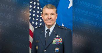 Jeffrey A. Kruse, ODNI