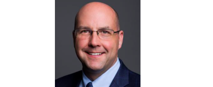 Peter LaMontagne Named CEO of Smartronix, Trident Technologies