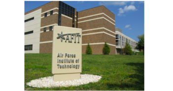 Air Force Institute of Technology
