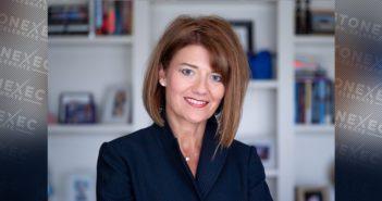 Tina Dolph, SGT