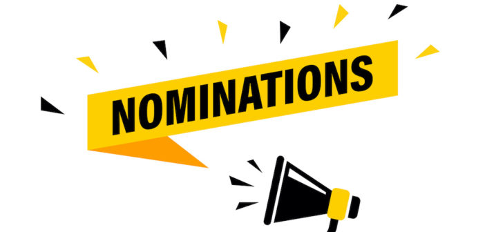Nominate Executive Assistants for Pinnacle Awards