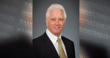 Bob Koch, Raytheon Technologies