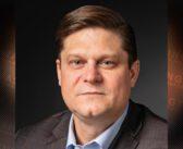 Evoke Consulting Picks Michael Dallara as COO
