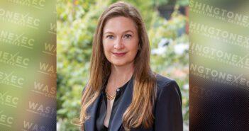 Pamela Merritt, Accenture Federal Services