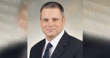 Rick Herrmann, Intel Corp_