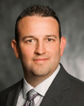 Seth Moore, T-Rex Solutions