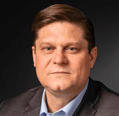 Michael Dallara, Evoke Consulting