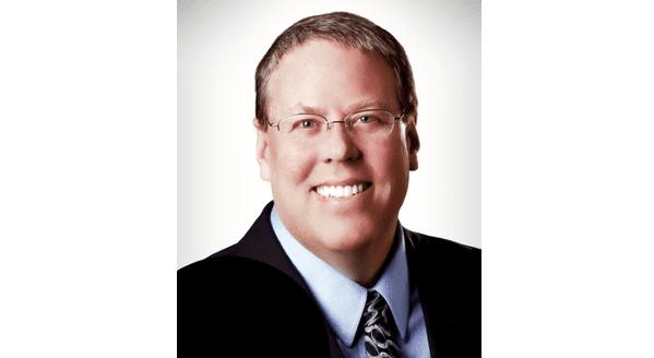 Top 30 Public Sector Leaders to Watch in 2020: Northrop Grumman's Erik Buice