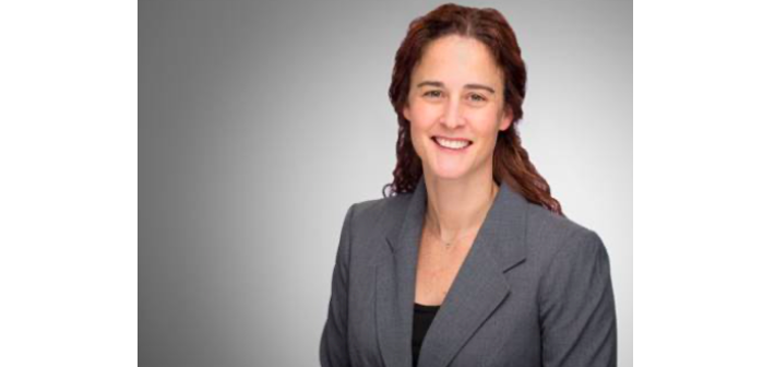 Suzanne Paul Joins Alpha Omega Integration as VP of Finance
