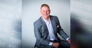 Ed Bachl, SOS International LLC