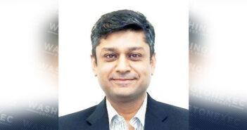 Gaurav Maini, CNSI