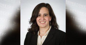 Jennifer Goodman Horowitz, CGI Federal