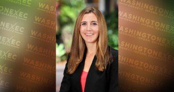 Josie Smoot, Iron Bow Technologies