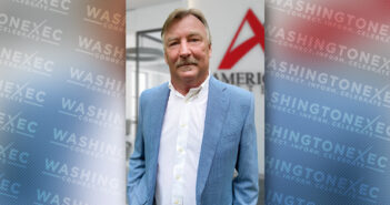 Michael Dolton, AMERICAN SYSTEMS