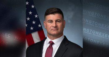 Michael Hartenstein, LexisNexis Risk Solutions