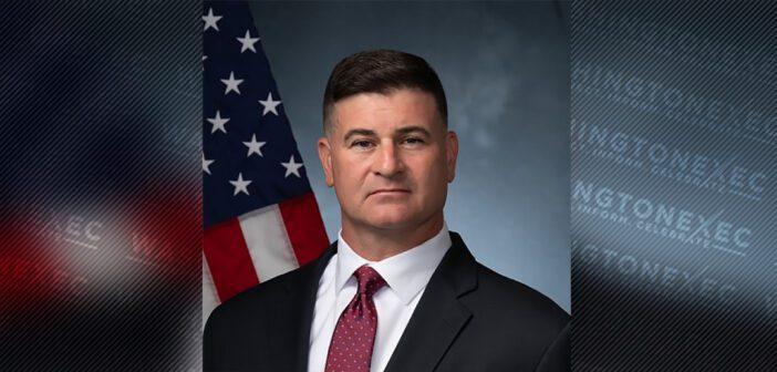 LexisNexis Risk Solutions Adds Secret Service Veteran to Federal Law Enforcement Team