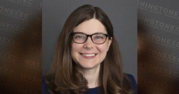 Michelle Sutphin, SAIC