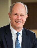 Kevin M. Phillips, ManTech