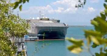 Naval Station Guantanamo Bay