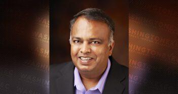 Sandeep Shilawat, ManTech