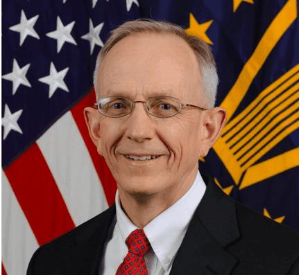 David Smith, Acting Principal Deputy Assistant Secretary of Defense, Health Affairs Military Health System