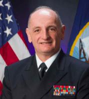 Dr. Louis C. Tripoli